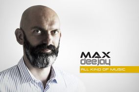 Max Deejay Company