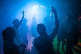 SalvoCosta DJ - Music Lab