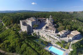 Castello di Titignano