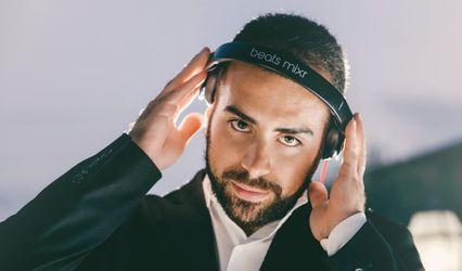 Tommaso Bianchi DJ 1