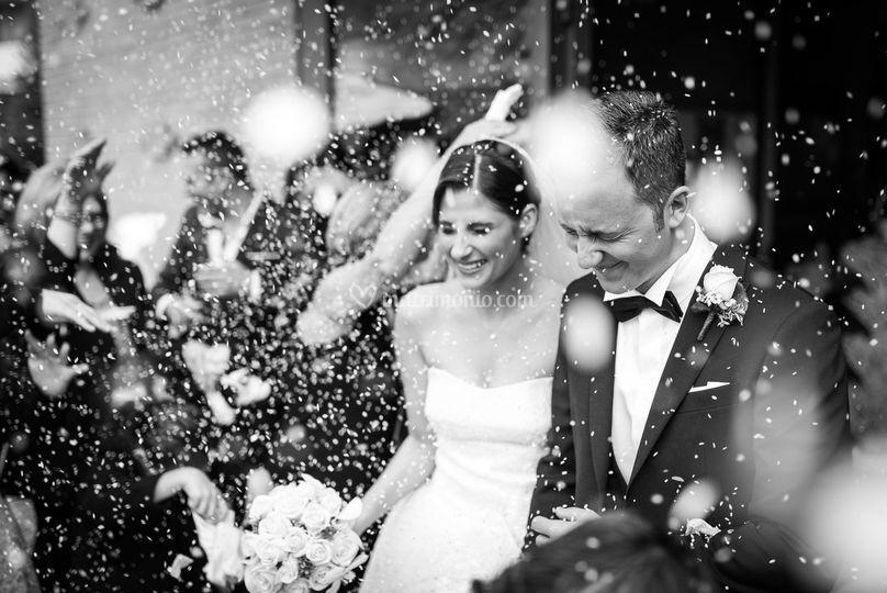 Fotografo Matrimonio Forlì