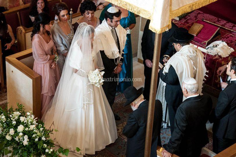 Matrimonio Porta Romana : Alexandra di michele dell utri foto