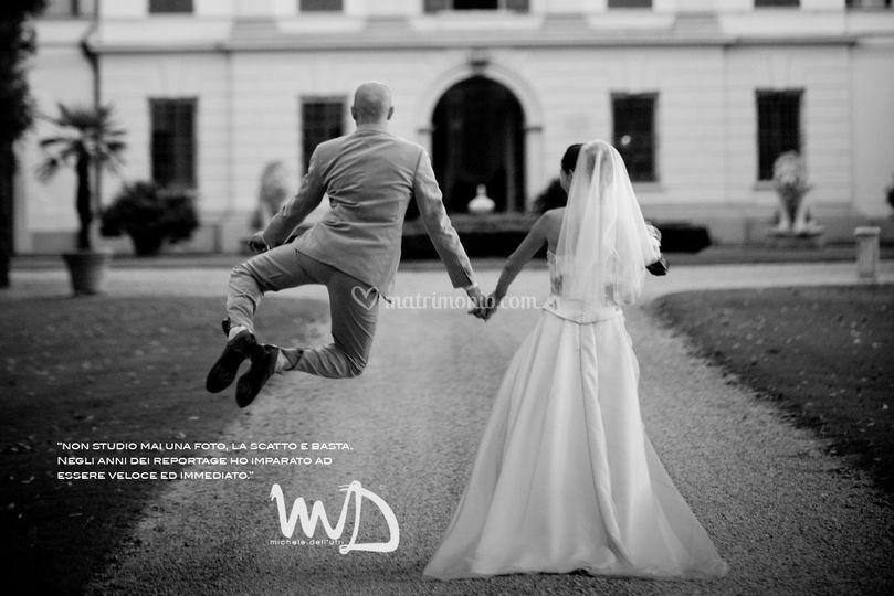 Matrimonio Porta Romana : Recensioni su michele dell utri matrimonio