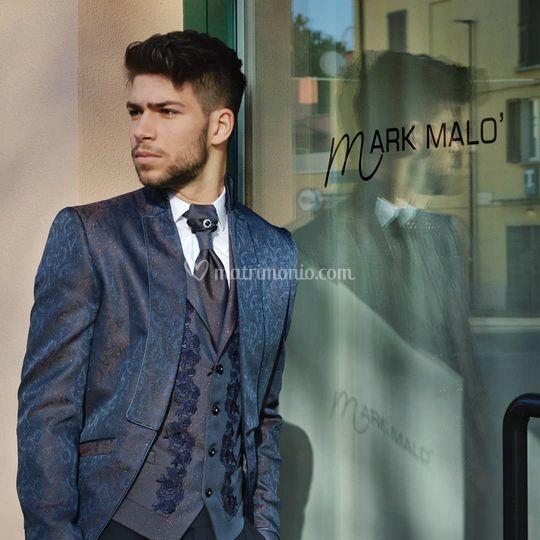 Mark Malò