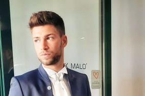 Mark Malo'