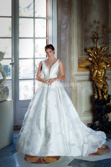 a13ea2687562 Le Spose di Carol