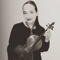 Alessia  Cargnino