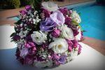 Bouquet sposa di L'Arte della Composizione Floreale