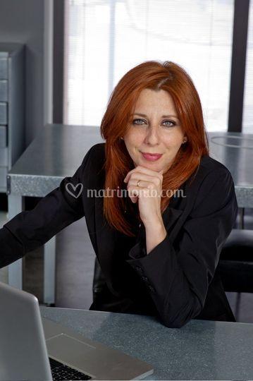 Stefania Poletti