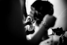 Martina Curci Makeup Artist