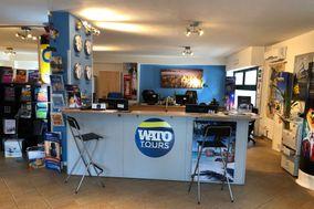 Wato Tours