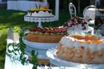 Isola delle torte