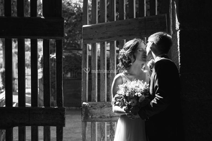 Wedding Arco, Tn