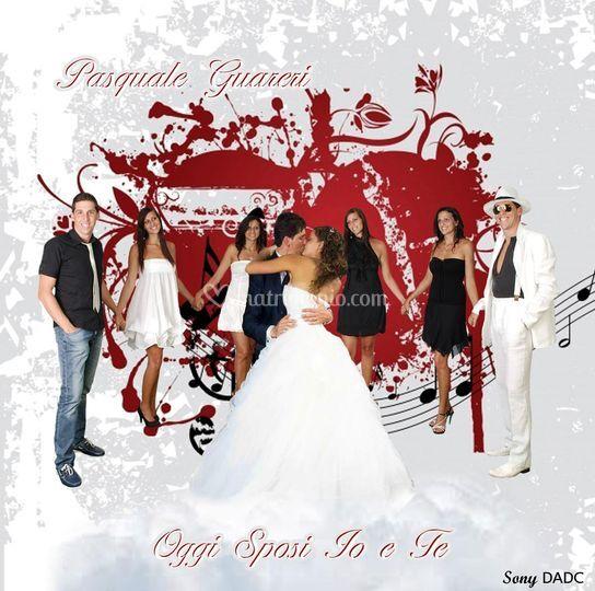 Matrimonio in Festa