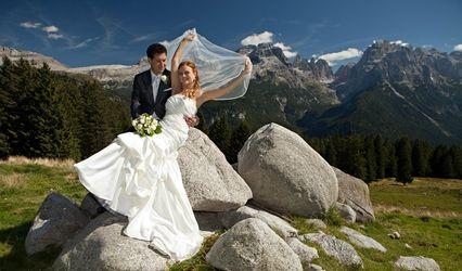 Chic & Green - Wedding e Events