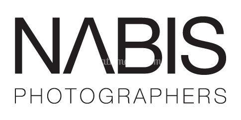 Nabis Photographers