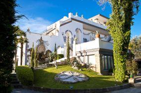 Villa Deorum