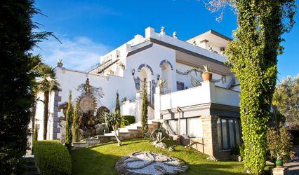 Villa Deorum 1