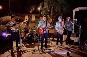 Barbablú Music Band