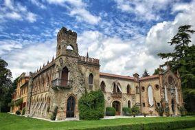 Villa Galvagna