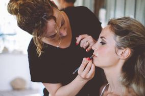MUAngel | Make Up artist