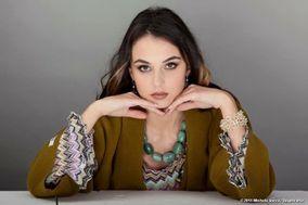 MUAngel | Make Up artist
