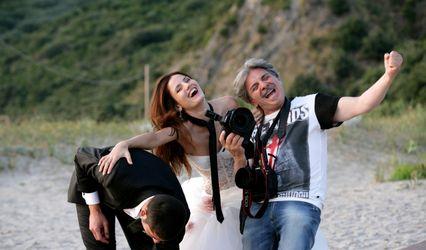 Gianni Vecchione Fotografo 1