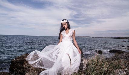 Albachiara Spose 1