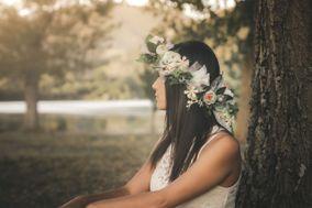 Mattia Consiglio Photography
