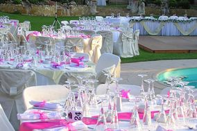 La Fornace - Catering & Banqueting