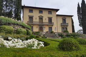 Villa Ortaglia LDC Hotels