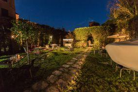 Ca' di Ni - Eventi, Residence and more
