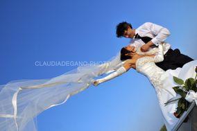 Claudia Degano Photo