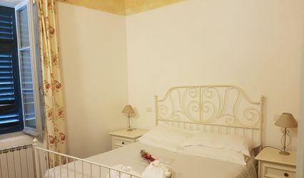 Ca' di Ni - Eventi, Residence and more 2