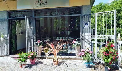 Keiki Flowers & Events 1