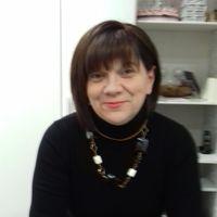 Sabrina Trombetti