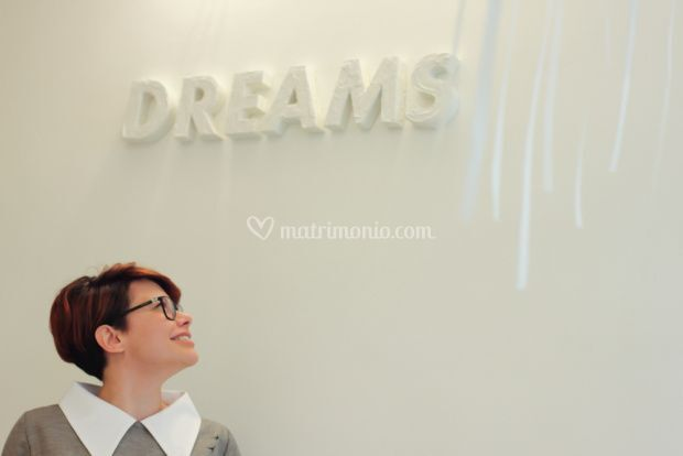 Me&your dreams