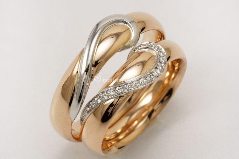 20% di sconto per gli sposi di matrimonio.com di Biffi