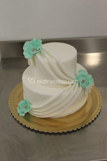 Wedding fior di loto