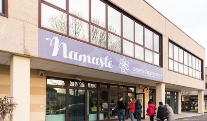 Namastè estetica e benessere 1