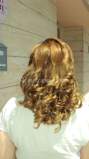 Il Regno delle Fate Hair&Body