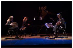 Ankordis Trio
