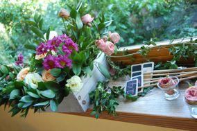 Fabiana Pagliardi Wedding & Event Planner