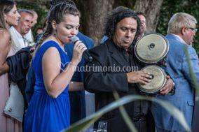 Grazia ed Angelo - Duo musicale