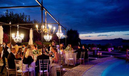 L'Ea Bianca Luxury Resort 1