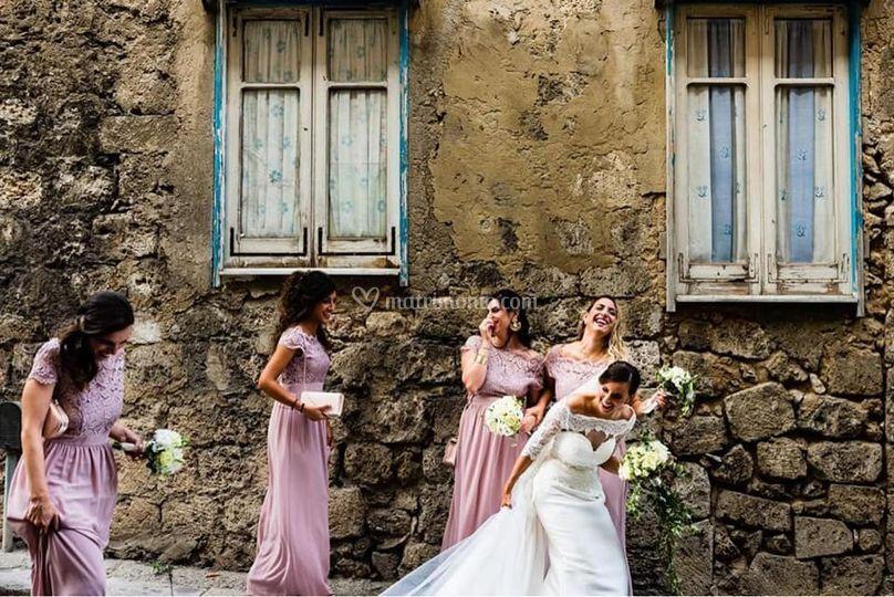 Enkant: Fotografo Canicatti