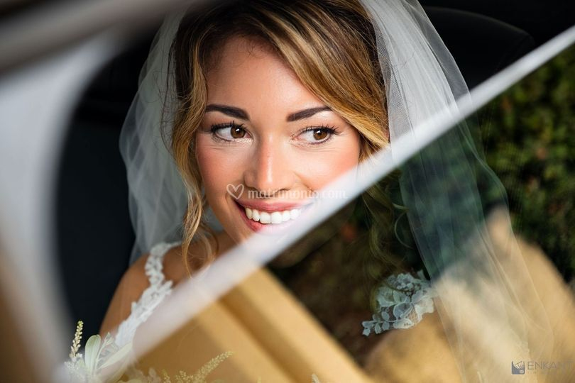 Enkant: fotografo matrimonio 2