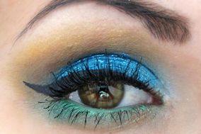 Cecilia Professional Makeup