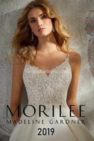 Morilee 2019