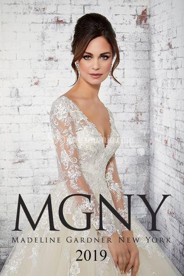 Mgny 2019
